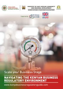 thumbnail of Scale your Business Regulatory Toolkit